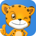任性付官网app下载安装 v2.2.3