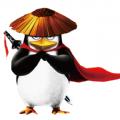 Q侠抢红包软件破解版最新版授权码下载 v1.0