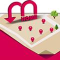 M家社区酒店官网版app下载 v2.3.8