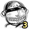 愚公移山3智叟的反击手游官网安卓版 v1.0.180127.01