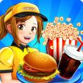 Cinema Panic 2游戏手机版下载 v2.9.5a
