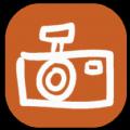 拍照测距离软件下载手机版app v1.0.3