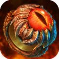 魔界联盟手机游戏正式版 v1.1