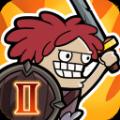笨拙骑士2游戏安卓版下载 v1.3