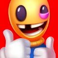 踹他一脚起源官网ios版(Kick the Buddyman Origins) v1.0.2