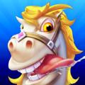 超级骑士酷跑3D游戏官网正版下载 v1.3.32