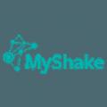 myshake
