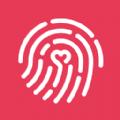 点赞基金官网软件下载app(点子变钱) v1.0