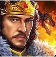 王者帝国HD