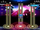 全民炫舞达人2游戏官方安卓版下载 v21.0.0