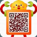 二维码说说手机版app下载 v7.6.5