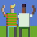 高尔夫之战游戏官方正版下载(Battle Golf) v2.1.1