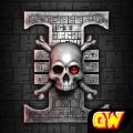 死亡守望虫族入侵iOS版