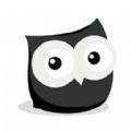 墨墨背单词手机版app下载 v2.1.2_r3