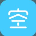 乐空空官网app下载 v1.6.2