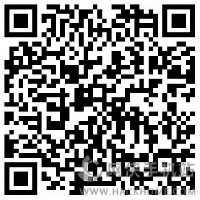 贴针灸app免费下载 贴针灸安卓版下载地址介绍图片1