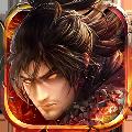 大屠龙官方手机游戏下载 v1.0.1