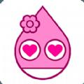 可乐美女视频手机版app下载 v1.0.0.5