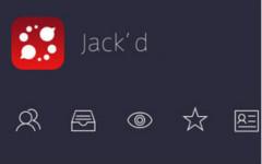 jackd接客帝