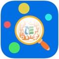 e起扫免费下载安装app手机版 v1.0.3