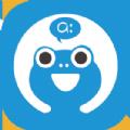 咿呀語音助手下載app手機版 v7.7.1.1039