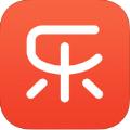 提钱乐app下载官方手机版 v2.2.0