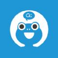 咿呀語音助手app下載手機版 v7.7.1.1039