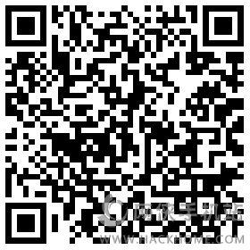 红包闹钟安卓版下载 腾讯红包闹钟苹果版下载地址图片2