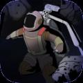 紫罗兰太空任务游戏