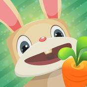 兔子复仇记儿童版