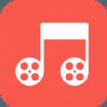 鈴感手機版app下載 v4.1.9