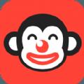 逗拍官网苹果版app v2.4.1