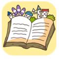 幼儿早教课程app