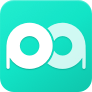 随米打印软件下载app手机版 v1.0