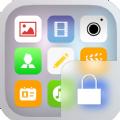 切勿触摸app手机版下载 v2.5