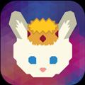 兔子皇游戏安卓版(King Rabbit) v1.0