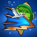Fish!ios版