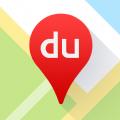 百度地图ipad版 v15.9.0