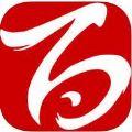 百川考试软件激活码手机版下载 v1.5.4