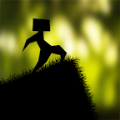 奥利与迷失大陆2游戏安卓版下载 v1.7