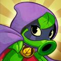 植物大战僵尸英雄手游官网正版下载 v2.2.0