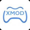 Xmodgames�h化版