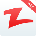 快牙网传app手机版下载 v1.2