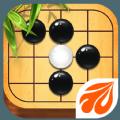 元游围棋手机最新版 v1.2.0.5