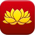 海济生物app