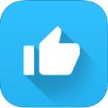 极风刷赞器破解版下载app v1.3