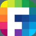 Feel减肥软件下载 v1.6.8.1