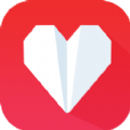 天天爱情侣app官网ios版 v1.0