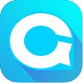G友语音交友软件下载app手机版 v3.4.1