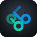 Logo设计软件手机版app下载 v13.8.18